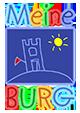 MeineBurg_Logo_LeuchtendLogo