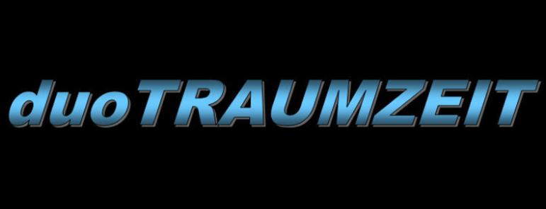 03 Duo Traumzeit