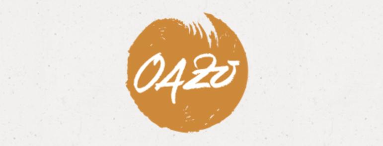 06 Oazo Music
