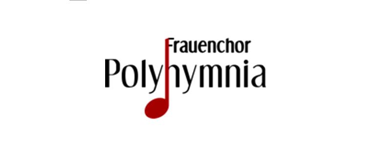 07 Polyhymnia Frauenchor