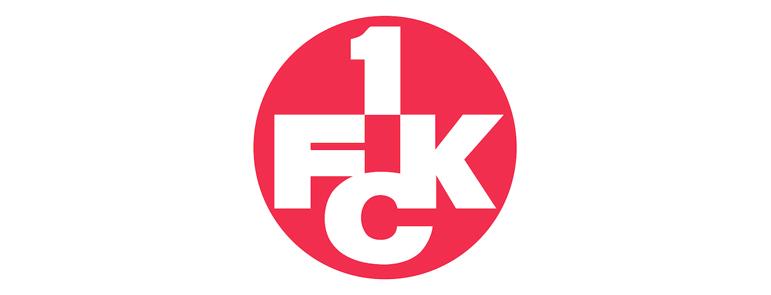 09 FCK