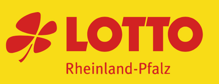 10 Lotto RLP