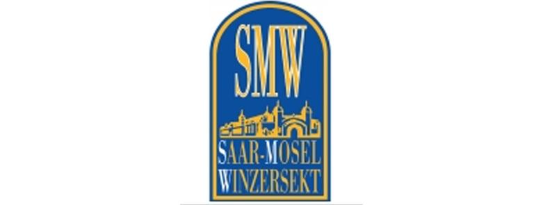 13 Saar Mosel Winzersekt