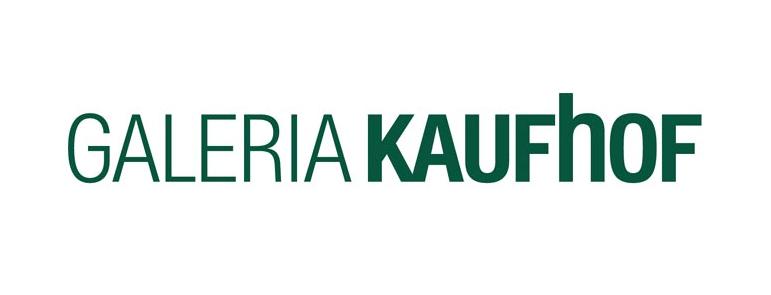 14 Galeria Kaufhof Trier