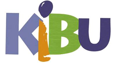 Kibu Logo