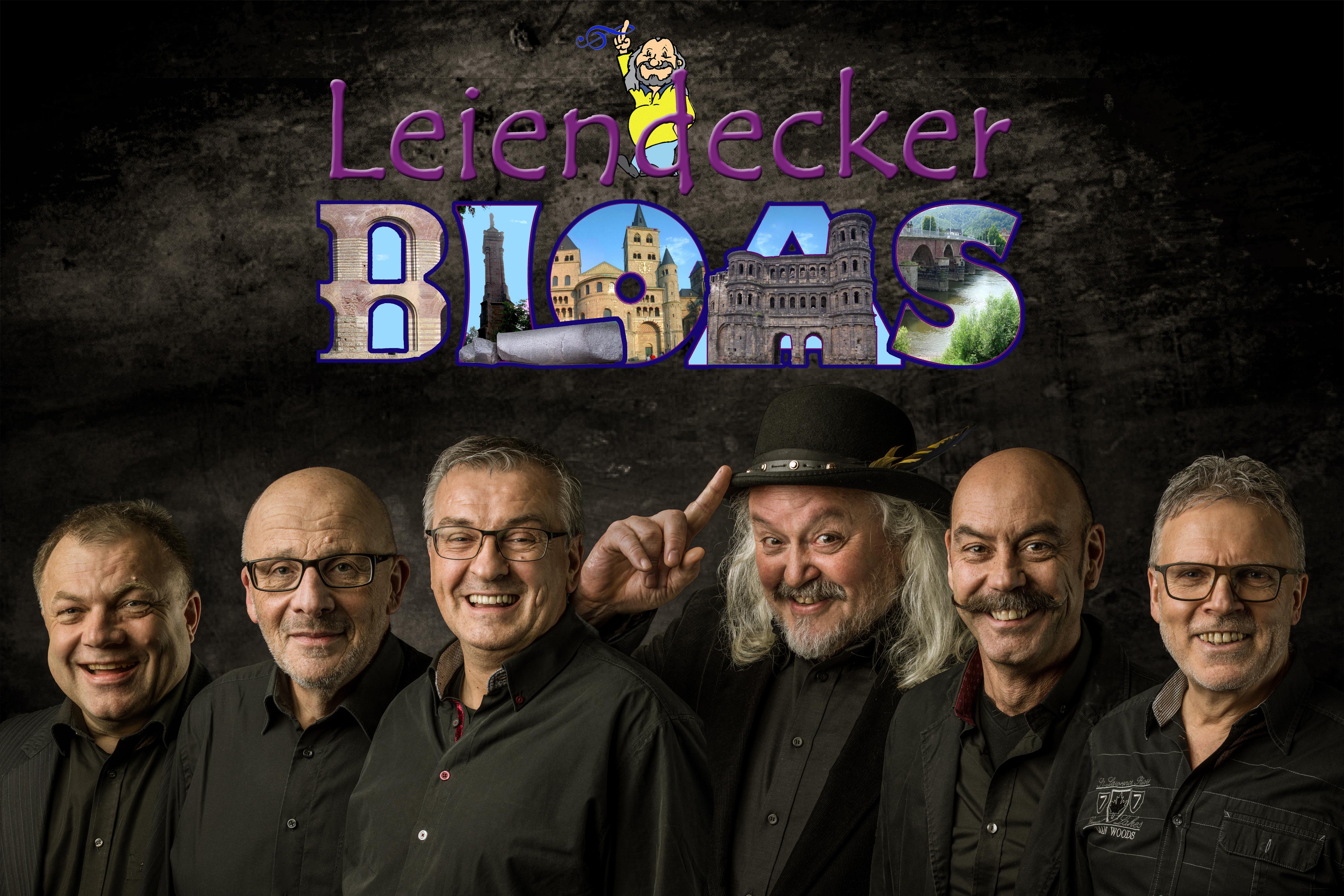 leiendecker_bloas_presse_foto (1)